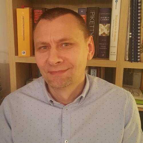 Wojciech_Rogowski_s