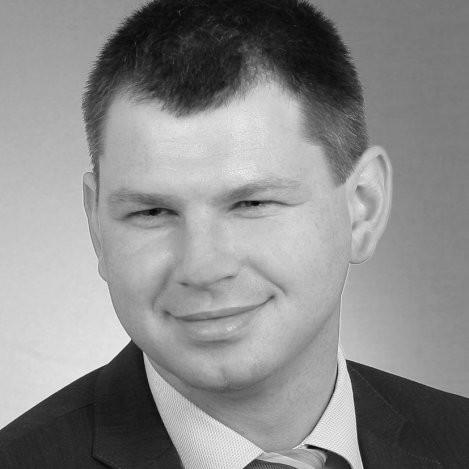 dr hab Piotr Senkus_s
